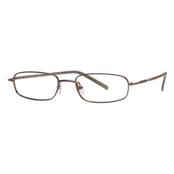Scooby-Doo SD 35 Eyeglasses